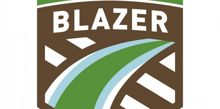 Trail Blazer Donor Program