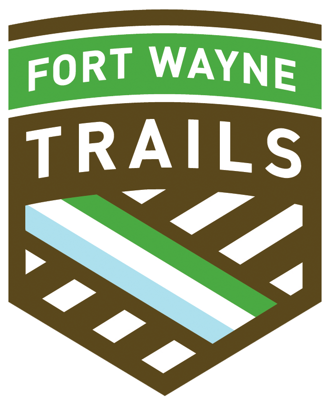 Maps – Fort Wayne Trails